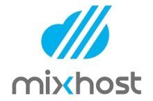 mixhost(ミックスホスト)の代わりになるオススメの代替サービス・似ているサービスのまとめ