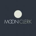 moonclerk(ムーンクラーク)