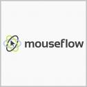 Mouseflow(マウスフロー)