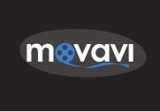 Movavi(モバビ)