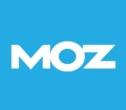 Moz(モズ)
