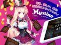 Mystino(ミスティーノ)