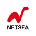ネッシー NETSEA