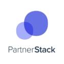 PartnerStack(パートナースタック)