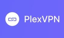PlexVPN