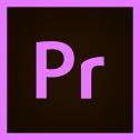 Premiere Pro (プレミアプロ)