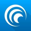 RemotePC(リモートPC)