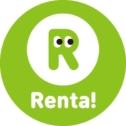 Renta!(レンタ)