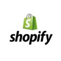 shopify(ショッピファイ)