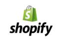 ShopifyでSEO対策するためのアプリ100選の比較と一覧まとめ [2020年]