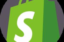 Shopify(ショッピファイ)で実際に作成されたデモサイト/事例サイト20選