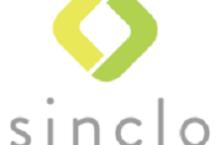 sinclo(シンクロ)の代わりになるオススメの代替サービス・似ているサービスのまとめ