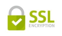 おすすめの無料SSL証明書発行サイト8選以上の比較とまとめ