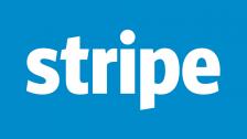 Stripe(ストライプ)