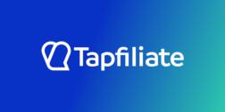 Tapfiliate(タッパフィリエイト)