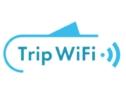 Trip WiFi(トリップWifi)