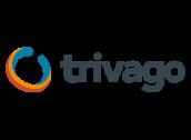 trivago(トリバゴ)