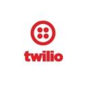 twilio(トゥウィリオ)