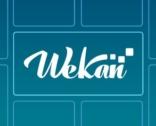 Wekan(ウェカン)