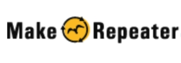 MakeRepeater(メイクリピーター)